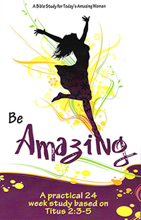 Be-Amazing-Cover