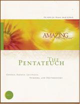 workbook_pentateuch