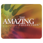 The Amazing Collection