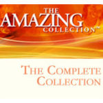 The Amazing Collection - Streaming