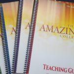Teaching Guides