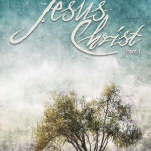 JesusChristCoversPart1_Page_1