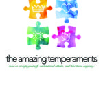 The Amazing Temperaments