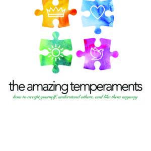 Temperaments_FrontCover_PRINT