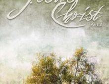 The Amazing Life of Jesus Christ - Part 2