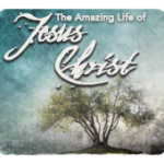 The Amazing Life of Jesus Christ