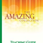 The Amazing Collection - Teaching Curriculum