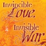 Invincible Love Invisible War - Streaming
