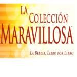 La Colección Maravillosa