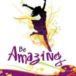 Be Amazing Women's BIble Study - Big Dream Ministries