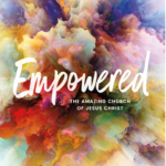 Empowered Acts Bible Study, Big Dream Ministries
